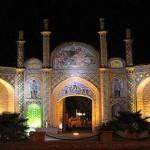 استان سمنان و تاریخچه