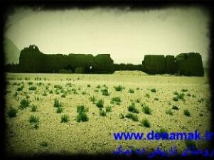 مزرعه محمد آباد