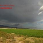 کشاورزی درروستا